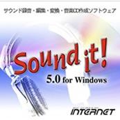 Sound it!講座